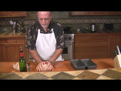 How to Make Whole Wheat Bread