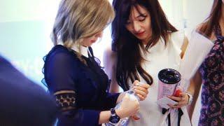 getlinkyoutube.com-⏪ TaeNy 태니 | YOU ⏩
