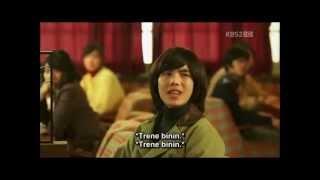 getlinkyoutube.com-seo in guk whale hunter