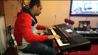 getlinkyoutube.com-اورج عراقي ردح علي البلام