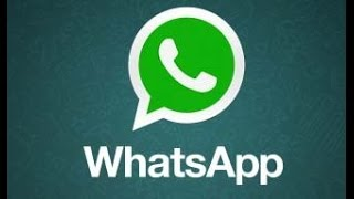 How to send unlimited photos in whatsapp HD Tutorial
