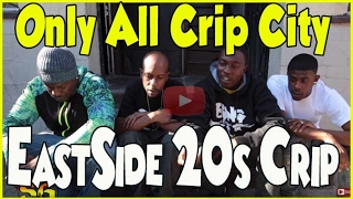 getlinkyoutube.com-Long Beach 20s Crips talk about when and why they joined the gang as kids