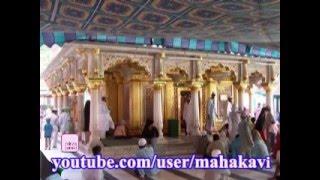 getlinkyoutube.com-Qawwali - Hazrat Khawaja Nizamuddin Auliya -BBC Documentary