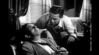 Port of New York (1949) YUL BRYNNER
