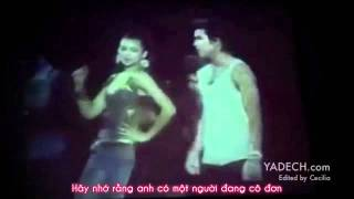 getlinkyoutube.com-[Vietsub] Ok na kha (Yaya & Nadech) @ Super Star concert.avi