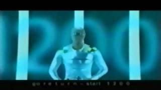 getlinkyoutube.com-Imperio - Return to Paradise