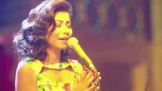 getlinkyoutube.com-شيرين عبد الوهاب #طريقي اغنية ليالينا