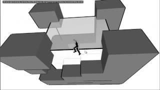 Box Game Unity 3D