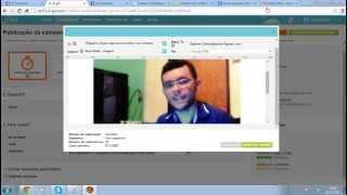 getlinkyoutube.com-Como extrair  e-mails do google  de pessoas interessadas no seu produto