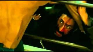 Kajraare 2010 Hindi Movie HQ PART 16