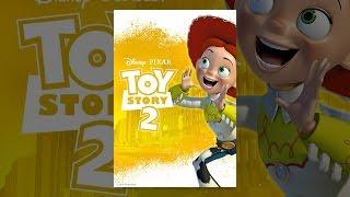 getlinkyoutube.com-Toy Story 2