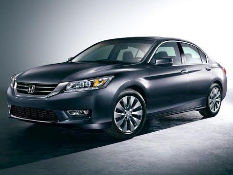 Замена ремкомплекта рулевой рейки Honda Accord 9