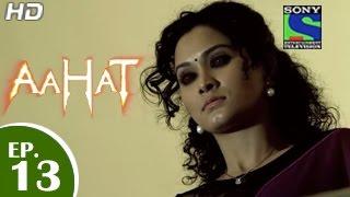 getlinkyoutube.com-Aahat - आहट - Saaya - Episode 13 - 25th March 2015