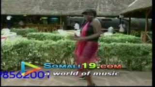 Best Niiko, Song By Hasan Adan Samatar   Somali Music