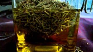 getlinkyoutube.com-Elabora tu propio aceite de plantas