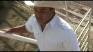 getlinkyoutube.com-Vitico Castillo - Para que voy a mentir