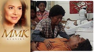getlinkyoutube.com-Maalaala Mo Kaya Klasiks - Episode 1