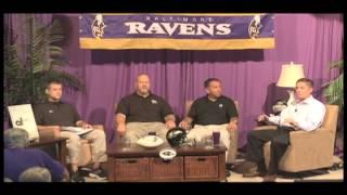 Baltimore Ravens Rap - Week 5 - Part 2