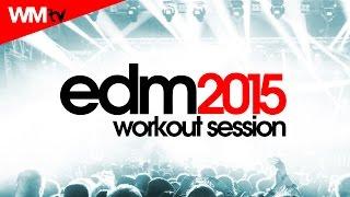 getlinkyoutube.com-Hot Workout // EDM 2016 Workout Session (135 BPM / 32 Count) // WMTV