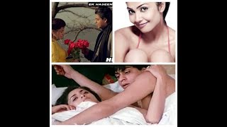 Bollywood Indian Actors Gone fully NUDE in films. Part 1 width=