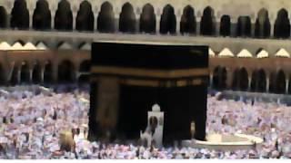 getlinkyoutube.com-Chhawani Haji Mohd Firoz Khan 2