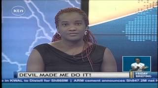 getlinkyoutube.com-Guest anchor Awiti of Real Househelps of Kawangware KTN News studio