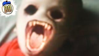getlinkyoutube.com-10 Creepiest Creepypastas Ever
