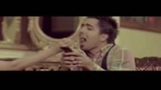 Soch Hardy Sandhu  Full Video Song   Romantic Punjabi Song 2013 Medium Mpeg2video Mpeg4