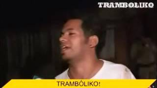 getlinkyoutube.com-Tramboliko - El borracho de la Arbolada [REMIX]