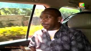getlinkyoutube.com-Sonko Mwenyewe