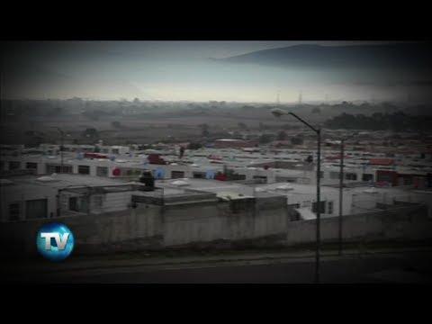 Reporte Indigo (463): Tlajomulco, tierra de narco y lavado