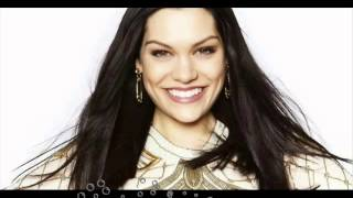 getlinkyoutube.com-[Vietsub & Lyrics] Masterpiece - Jessie J