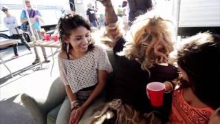 Random Axe - Chewbacca (ft. Roc Marciano)