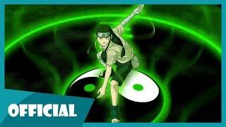 getlinkyoutube.com-Rap về Neji (Naruto) - Phan Ann