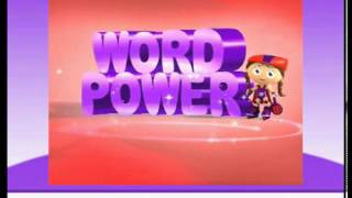 getlinkyoutube.com-Word Power