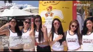 getlinkyoutube.com-FHM Boracay Grind 2014