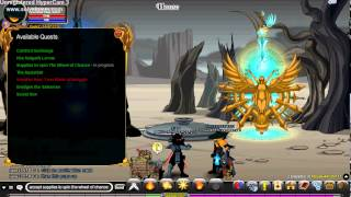 getlinkyoutube.com-AQW how to get voucher (mem) and non mem