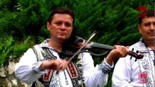 Anton Trifoi - Brau din Banat (NOU)
