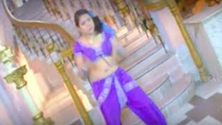 Chumma Chumma Song || Doshi Full Movie Songs || Prachee Adhikari, Ali, Babu Mohan