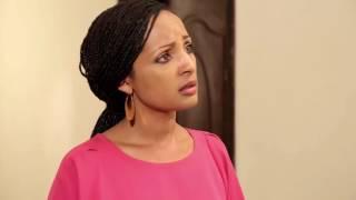 Dana part 32(ዳና ክፍል 32) New Ethiopian drama -2016.