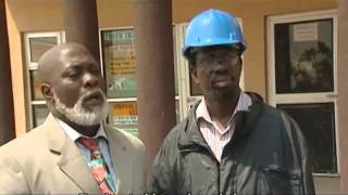 getlinkyoutube.com-OMO EGBIN 1 - YORUBA NOLLYWOOD MOVIE