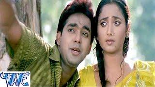 getlinkyoutube.com-HD तोहसे पिरितिया लगा लेनी || Tohase Piritiya Laga Leni || Bhagjogani || Bhojpuri Hot Songs 2015 new