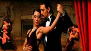 getlinkyoutube.com-gotan project - Época: un tango diferente