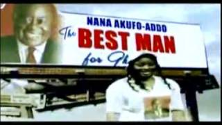 getlinkyoutube.com-Nana Winner BY Daddy Lumba - YouTube.flv