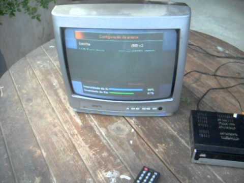 "... el video ""Como Virar Antena Para Hispasat 30W APONTAMENTO"" MP3 Gratis"
