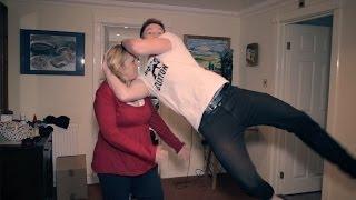 getlinkyoutube.com-RKOing My Mum FAIL
