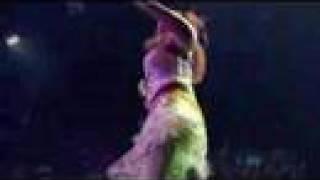 getlinkyoutube.com-Youssou Ndour: lang