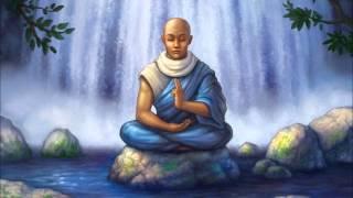 getlinkyoutube.com-Alan Watts~ The Art of Meditation
