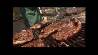 getlinkyoutube.com-The Longest Yard - Catering, Food, and Nutrition