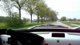 getlinkyoutube.com-ABARTH 1000 GSXR little supercar...